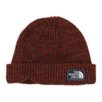 SALTY DOG BEANIE | United States