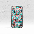 Trippy 3D Roses Case Cover for Apple iPhone 4 4s 5 5s 5c 6 6 Plus & iPod Touch
