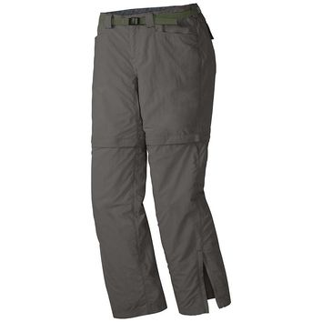 Outdoor Research Solitaire Convertible Pant - Women's