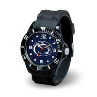 Penn State Nittany Lions NCAA Spirit Series Mens Watch