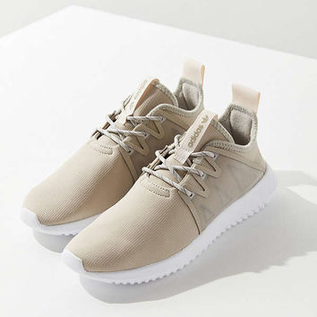 adidas Originals Tubular Viral Taupe Sneaker | Urban Outfitters