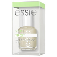 Essie Matte About You Top Coat 0.5oz