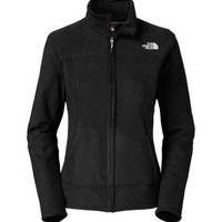 The North Face Women's Morningside Full Zip Fleece - Dick's Sporting Goods