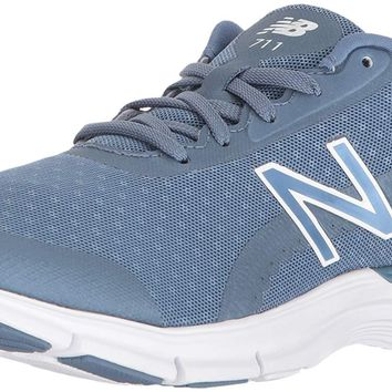 New Balance Women's 711v3 Cross Trainer