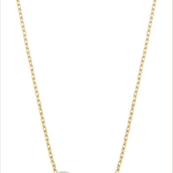 Dee Necklace