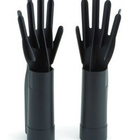 PEET Dryer - Glove DryPort Attachment