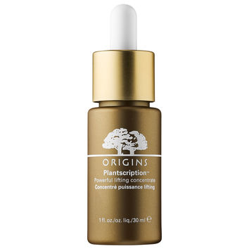 Sephora: Origins : Plantscription™ Powerful Lifting Concentrate : face-serum