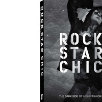 Rock Star Chic