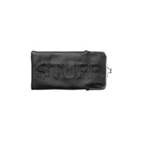 Fran Sunglasses Case | Swimwear | Monki.com