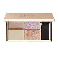 Sleek Makeup Solstice Highlighting Palette 9g