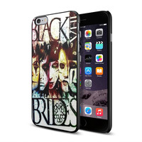 black veil brides coverTV00 for iPhone case and Samsung galaxy case