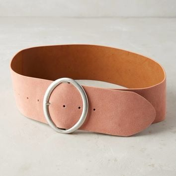 Kennett Reversible Belt