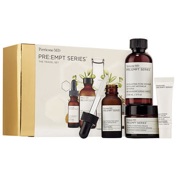 Perricone MD Pre:Empt Series™ The Travel Set - JCPenney