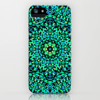 Cairo iPhone & iPod Case by M Studio