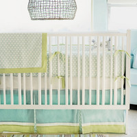 New Arrivals Sprout Baby Bedding