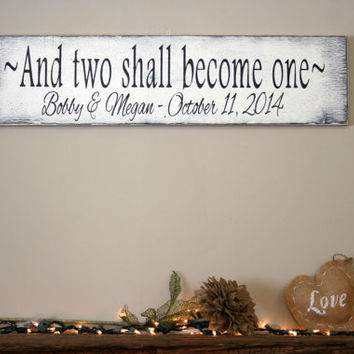 Save The Date Photo Prop Wedding Engagement Announcement Personalized Sign Custom Shabby Chic Wedding Rustic Wedding Distressed Wood Sign
