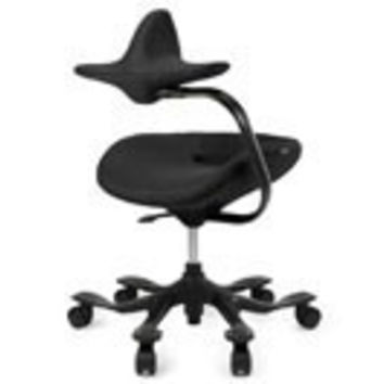 Aero7 Office Chair