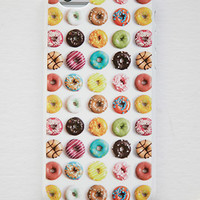 Local Heroes Mini Donuts Phone Case