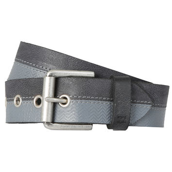 Billabong Men's Serpent Belt
