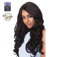 OUTRE LACE FRONT WIG - STUNNA