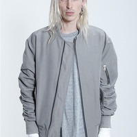 Fear of God | Los Angeles - BOMBER