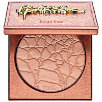 Park Ave Princess Limited Edition Amazonian Clay Waterproof Bronzer - tarte | Sephora
