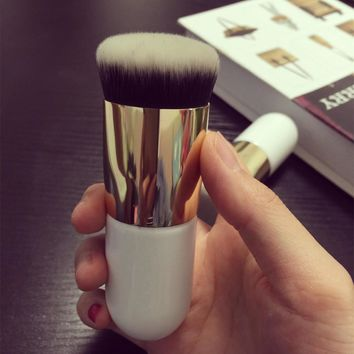 Face Makeup Brush Foundation Brush Kabuki Brush