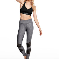 Ultimate Yoga Legging - Victoria's Secret