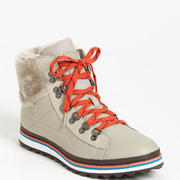 PUMA 'City' Snow Boot | Nordstrom