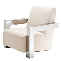 Living Room Chair | Eichholtz Franco