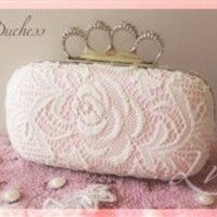 The Duchess - LIMITED EDITION by littlewildrose.com