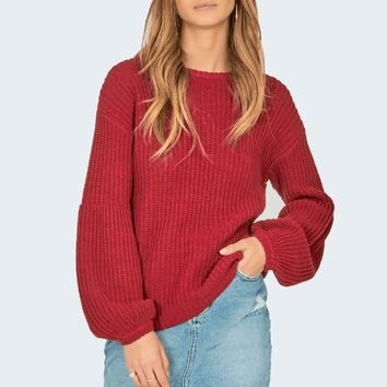 Amuse Rodas Sweater