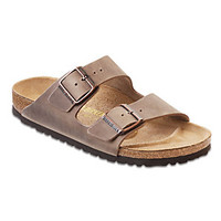 Women's Birkenstock Arizona Sandals | Scheels