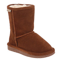 Girls' BEARPAW Emma Boots | Scheels