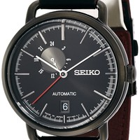 SEIKO SPIRIT WATCH mechanical SCVE009 Men
