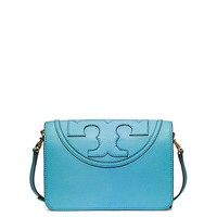 Tory Burch All-t Combo Cross-body
