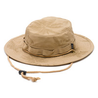 Boonie Bucket Hat | Shop at Vans
