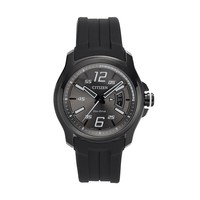 Drive from Citizen Eco-Drive Men's HTM Watch - AW1354-15H (Black)