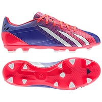 adidas F10 TRX FG Messi Cleats