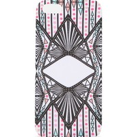 With Love From CA Tribal iPhone 5/5S - Womens Scarves - Multi - One