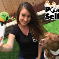 Pooch Selfie: The Best Way to Capture Selfies with Your Dog!