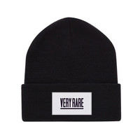 Very Rare Paris Beanie