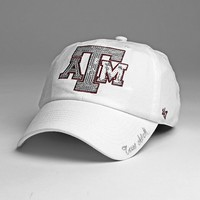 SPARKLE TEAM BLOCK ATM - Hats - Womens