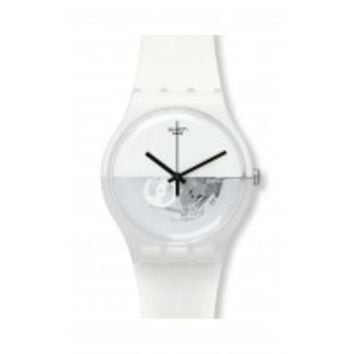 Swatch® US - UNDERWATER - SUOW107