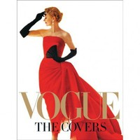 Vogue: The Covers > Buy Online at The Handpicked Collection