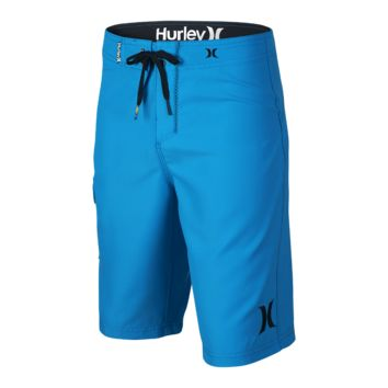 Hurley One And Only Boys' Boardshorts