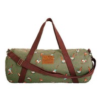 The Plumpton Bag | Jack Wills