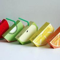 Juice Boxes ? Funny, Bizarre, Amazing Pictures & Videos