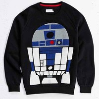 Eleven Paris R2D2 Sweatshirt