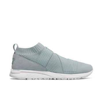 New Balance - Women's 247 Knit Strap (WRL247KS) - Chalk Blue